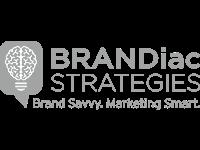 brandiacgrey